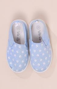 Pantofi  Marimea 22