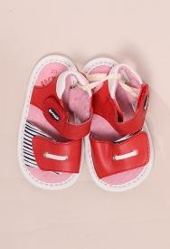 Sandale Garvalin 1 an