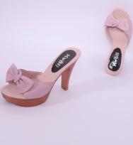 Sandale Marimea 35