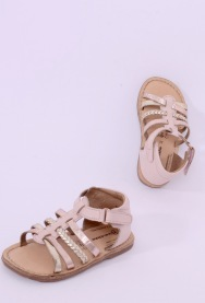 Sandale  Marimea 22