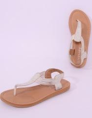 Sandale Vevice Marimea 34
