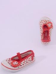 Botosei Bobbi Shoes Marimea 20