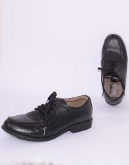 Pantofi Indigo Marimea 35