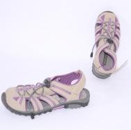 Sandale Alive Marimea 34