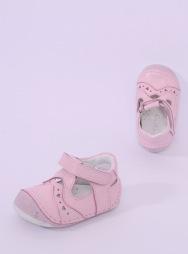Sandale Panco Marimea 19