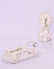 Sandale LFL Marimea 32
