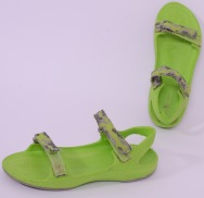 Sandale  Marimea 31