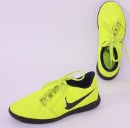 Adidasi Nike Marimea 32
