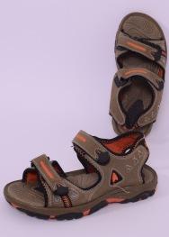 Sandale  Marimea 34