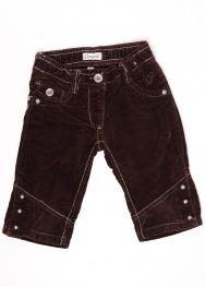 Pantaloni Persival 24 luni