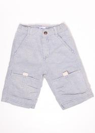 Pantaloni Hema 6 luni