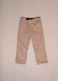 Pantaloni Jojo 3-4 ani