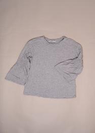 Bluza M&S 8-9 ani