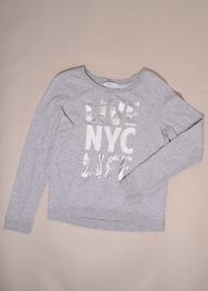Bluza H&M 14 ani