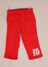 Pantaloni Cherokee 6 luni
