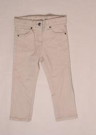 Pantaloni Impidimpi 24 luni