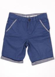 Pantaloni scurti  8 ani