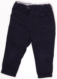Pantaloni Reserved 18 luni