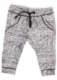 Pantaloni Hema 3 luni