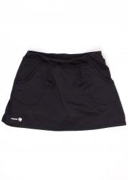 Pantaloni scurti/Fusta tenis  5-6 ani