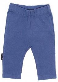 Pantaloni Noser 1 luna