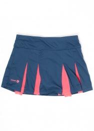 Fusta-pantaloni tenis Decathlon 10 ani