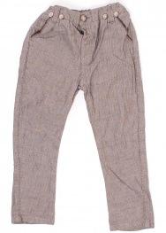 Pantaloni  18-23 luni