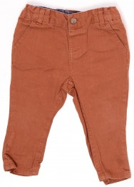 Pantaloni  9 luni