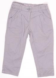 Pantaloni C&A 4 ani