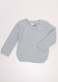 Bluza H&M 6-9 luni
