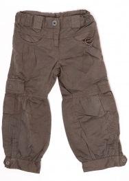 Pantaloni Mexx 24 luni