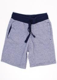 Pantaloni scurti Basic 6-7 ani