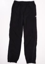 Pantaloni sport Decathlon 12 ani