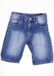 Pantaloni 3/4 H&M 7-8 ani
