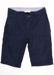 Pantaloni 3/4 H&M 12-13 ani