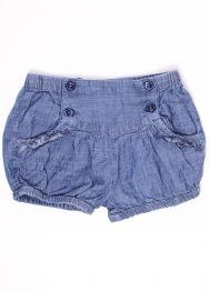 Pantaloni Monsoon 12-18 luni