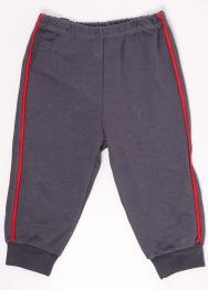 Pantaloni sport  12 luni