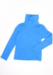 Bluza cu guler Lupilu 5-6 ani