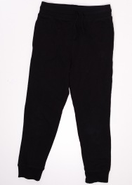 Pantaloni sport H&M 6-7 ani