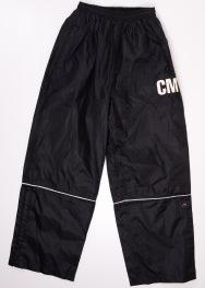Pantaloni Result 13-14 ani