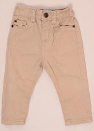 Pantaloni Rebel 9-12 luni