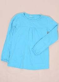 Bluza tip rochita Atmosphere 7 ani