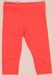 Pantaloni Hema 12 luni