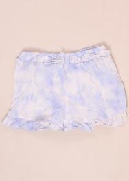 Pantaloni scurti Zara 3-4 ani