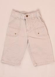 Pantaloni Sonoma 3-6 luni
