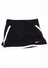 Pantaloni scurti Dri-fit 8-10 ani