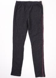 Pantaloni sport Decathlon 8-9 ani