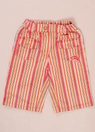 Pantaloni 3/4 Esprit 4 ani