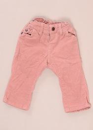 Pantaloni Mexx 3-6 luni