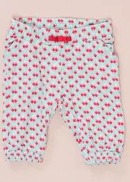 Pantaloni Jbc 3 luni